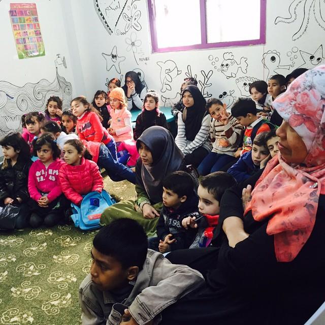 sekolah-anak-syria-17