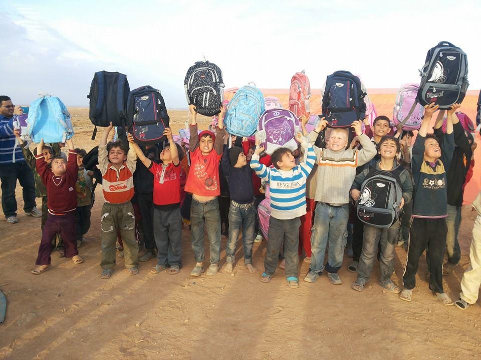 sekolah-anak-syria-19