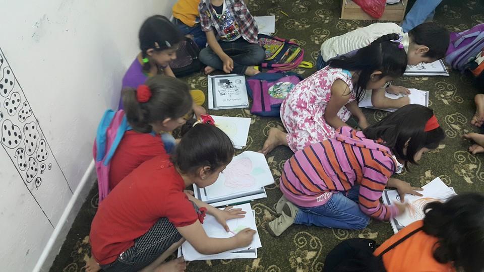 sekolah-anak-syria-22