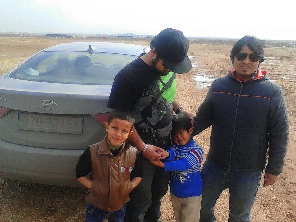sekolah-anak-syria-23