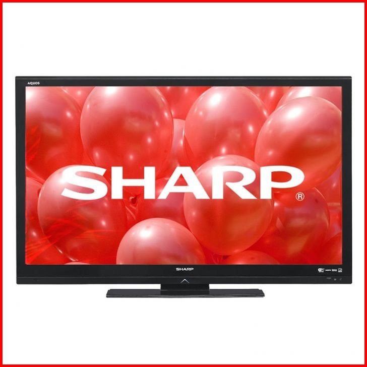 sharp-32-hd-led-tv-black-aquous-lc32le240m-8597-388001-1-zoom