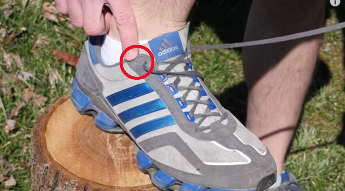 shoe-hole1