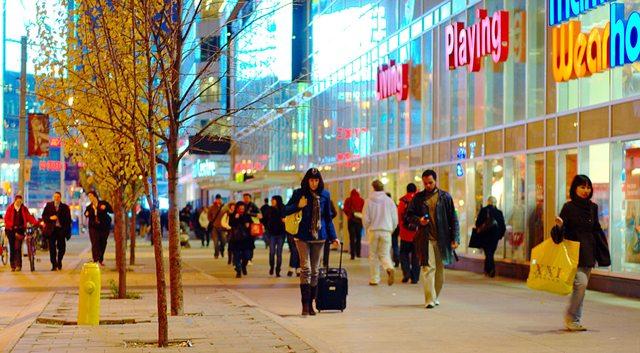 shopping-gembira