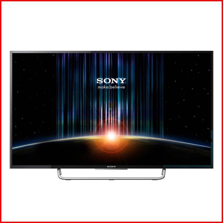 sony-40-bravia-internet-led-backlight-tv-kdl40w700c-5994-6825631-1-zoom