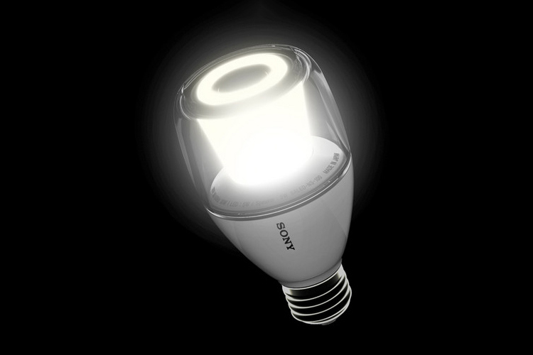sony-introduces-the-led-lightbulb-speaker-1