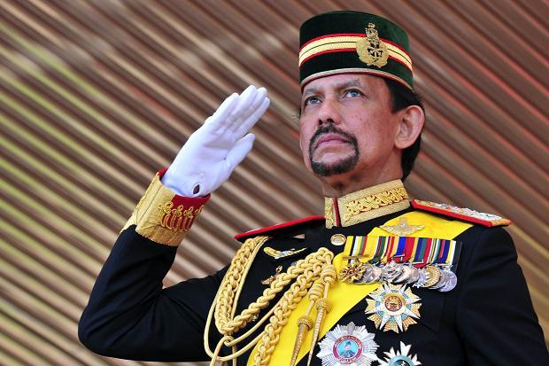 sultan-brunei-10