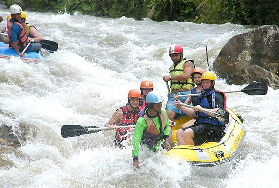 water-rafting-at-krabi