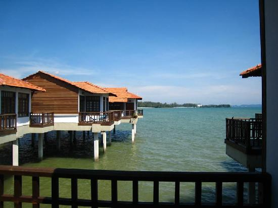 Avillion-Port-Dickson-2