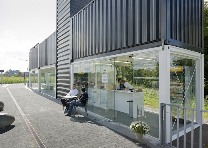 Barneveld-Noord-Railway-by-NL-Architects-3