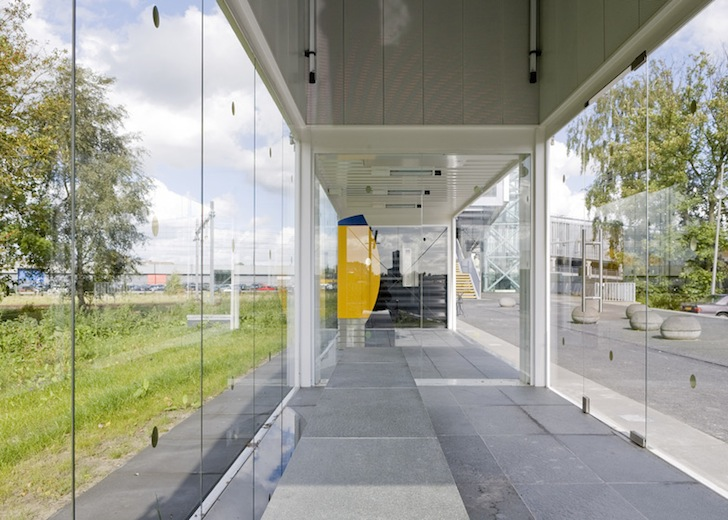 Barneveld-Noord-Railway-by-NL-Architects-4