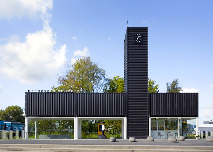 Barneveld-Noord-Railway-by-NL-Architects