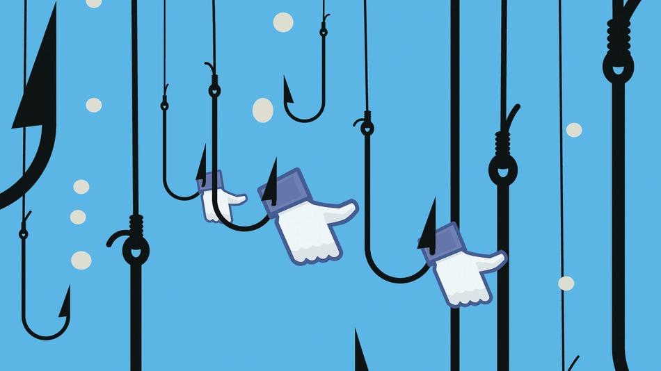 Facebook-Clickbait-02