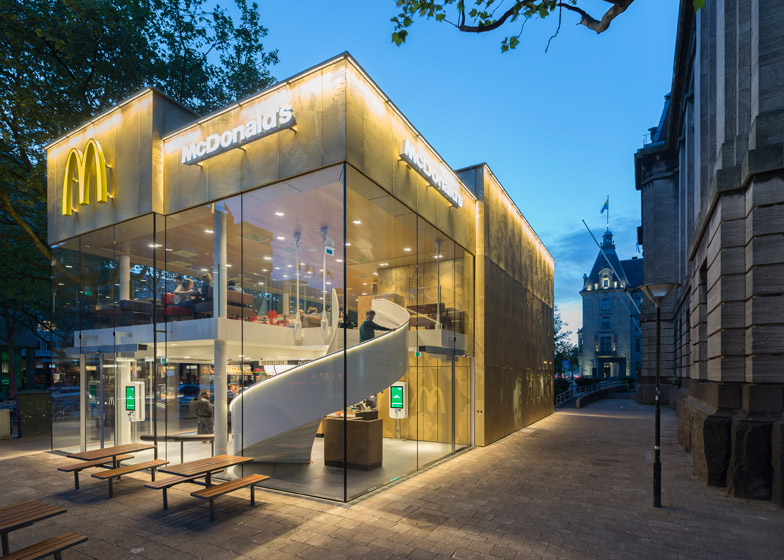 McDonalds-Coolsingel-by-MEI-Architects-and-Planners_dezeen_784_9