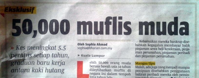 muflis