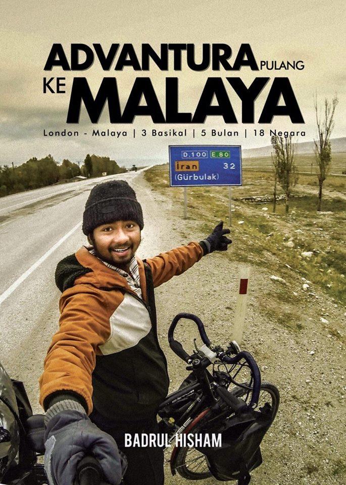 advantura-pulang-ke-malaya-2