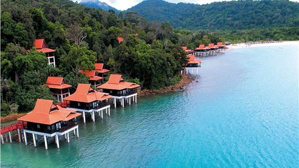 berjaya-langkawi-resort-1
