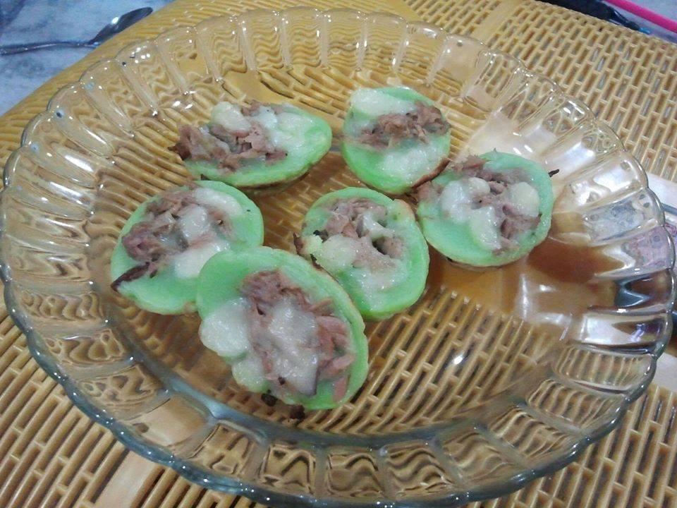 cara-tuna-cheese
