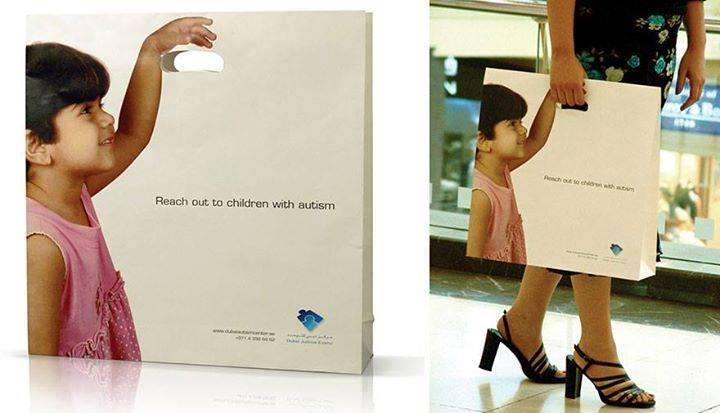 creative-design-11