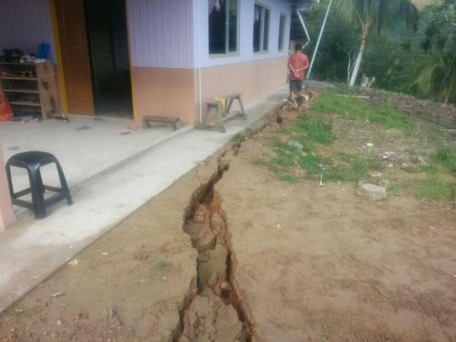 gempa-bumi-sabah-2015