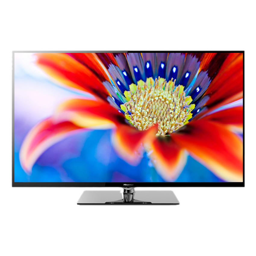 hisense-40-led-full-hd-tv-hmled40k20p-7401-665815-1-zoom