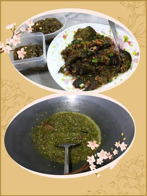 keli-sambal-hijau