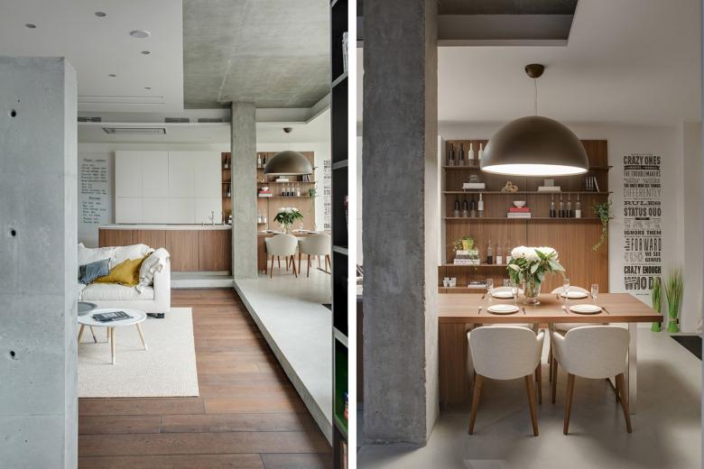 kiev-apartment-2