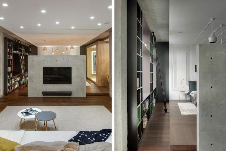kiev-apartment-5
