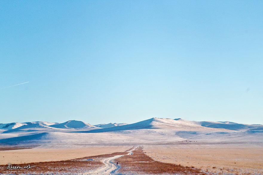 musim-sejuk-di-mongolia-14