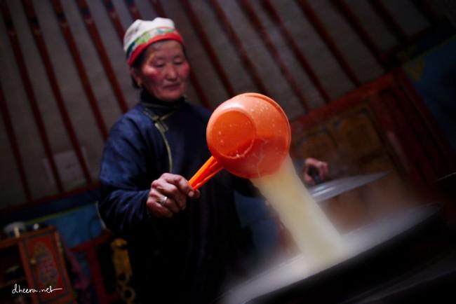 musim-sejuk-di-mongolia-15