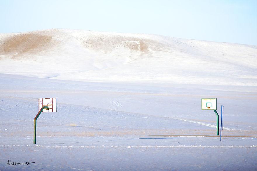 musim-sejuk-di-mongolia-3