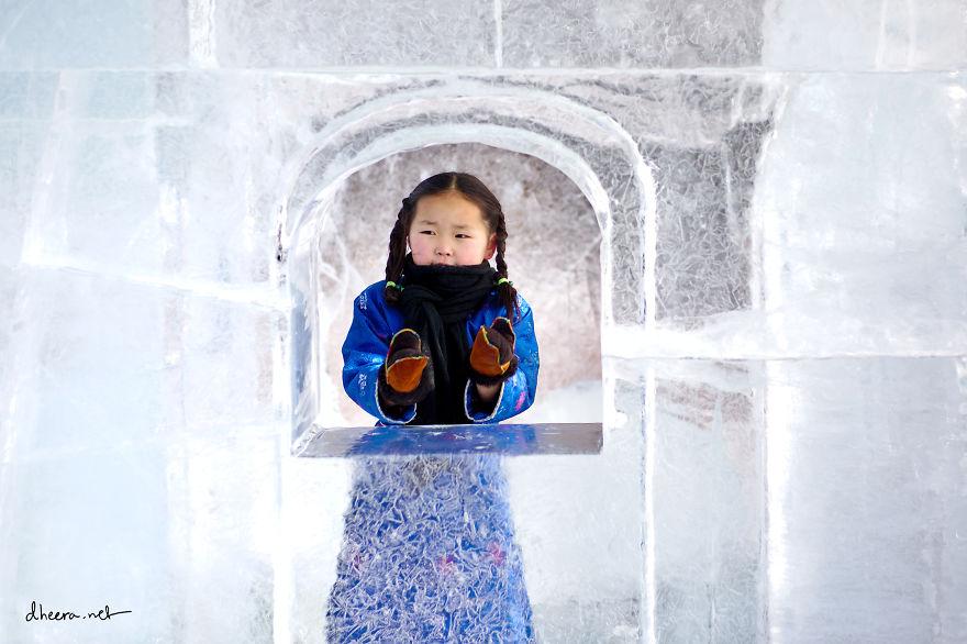 musim-sejuk-di-mongolia-5