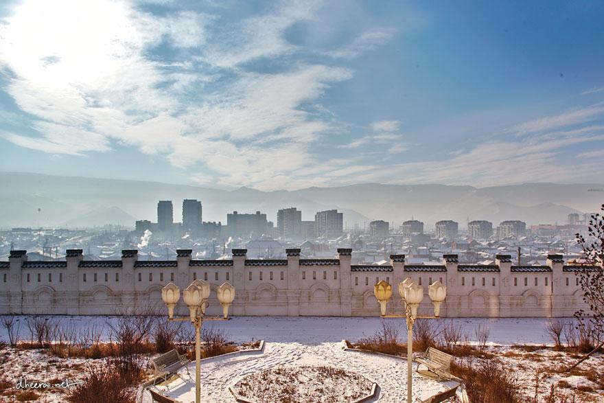 musim-sejuk-di-mongolia-6