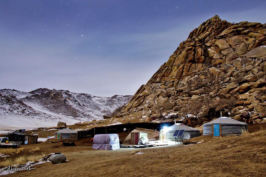 musim-sejuk-di-mongolia-9