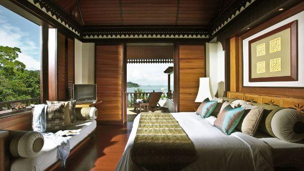 pangkor-laut-resort-3