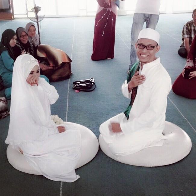 perkahwinan-yusof-zawani-1