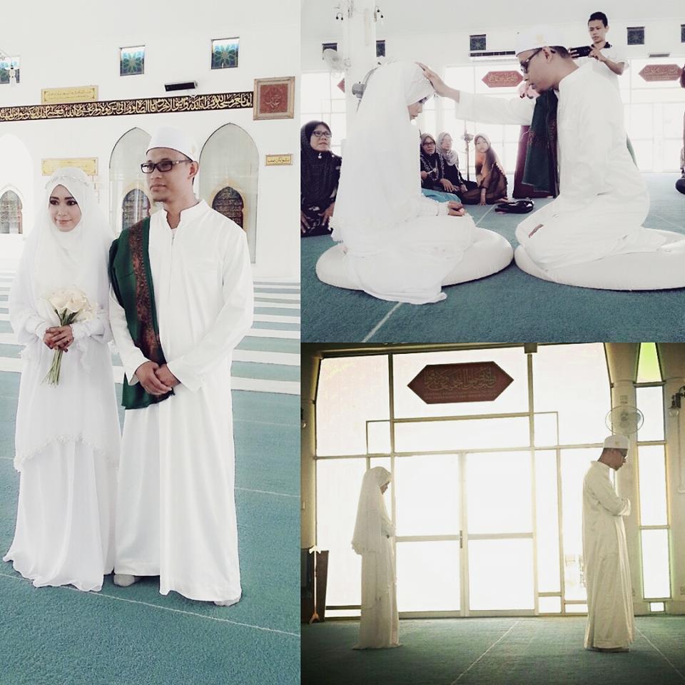 perkahwinan-yusof-zawani-4