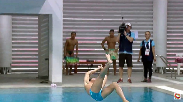 philippines-aquatics-diving