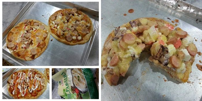 pizza-koboi