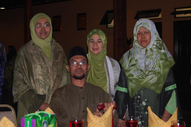 poligami-3