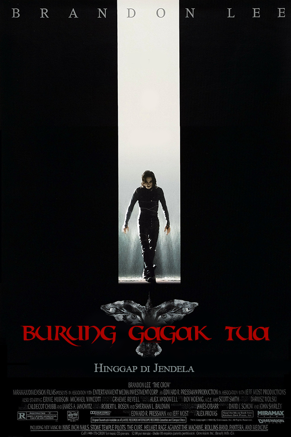poster-7
