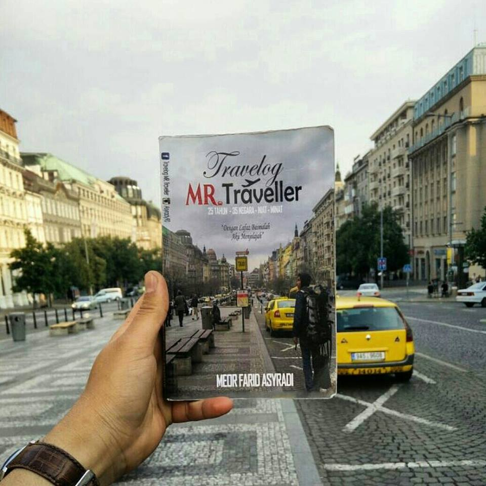 travelog-mr-traveller