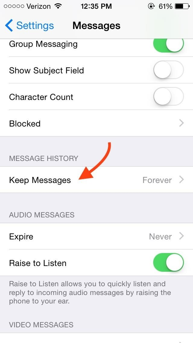 1435156733-syn-ghk-nrm_1434540556-delete-your-message-history-automatically-ios-8w654
