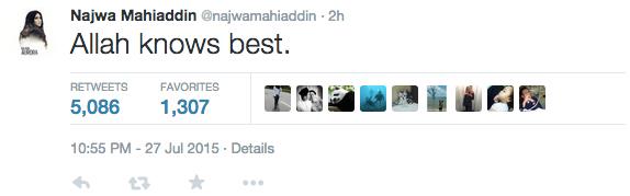Najwa-Mahiaddin-Luah-Perasaan-Selepas-Bapa-Digugur-Jawatan-TPM-ROTIKAYA20150728_6078