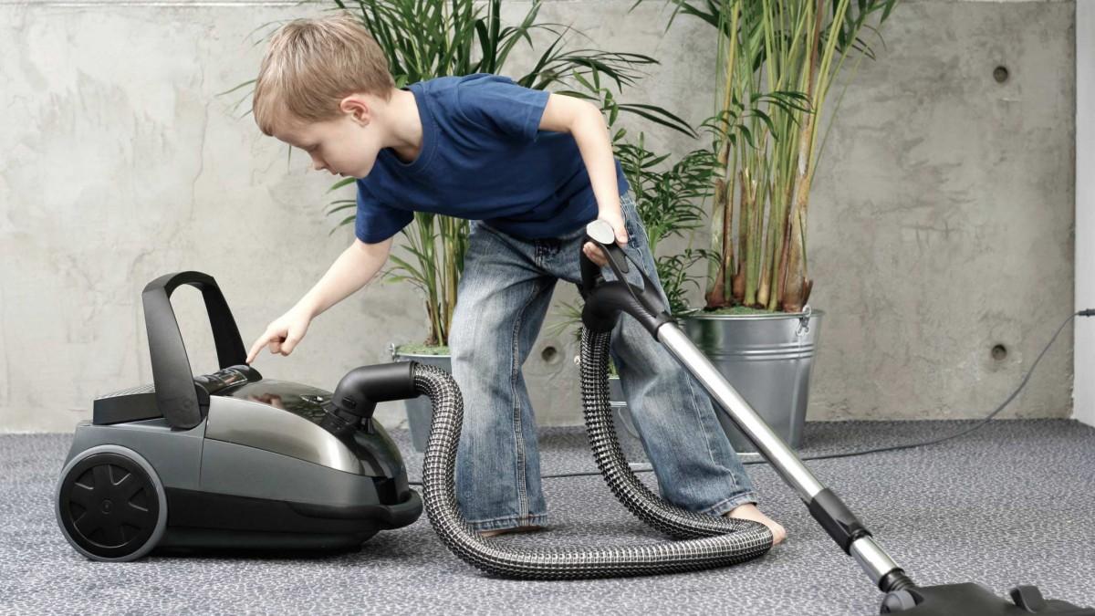anak-vacuum
