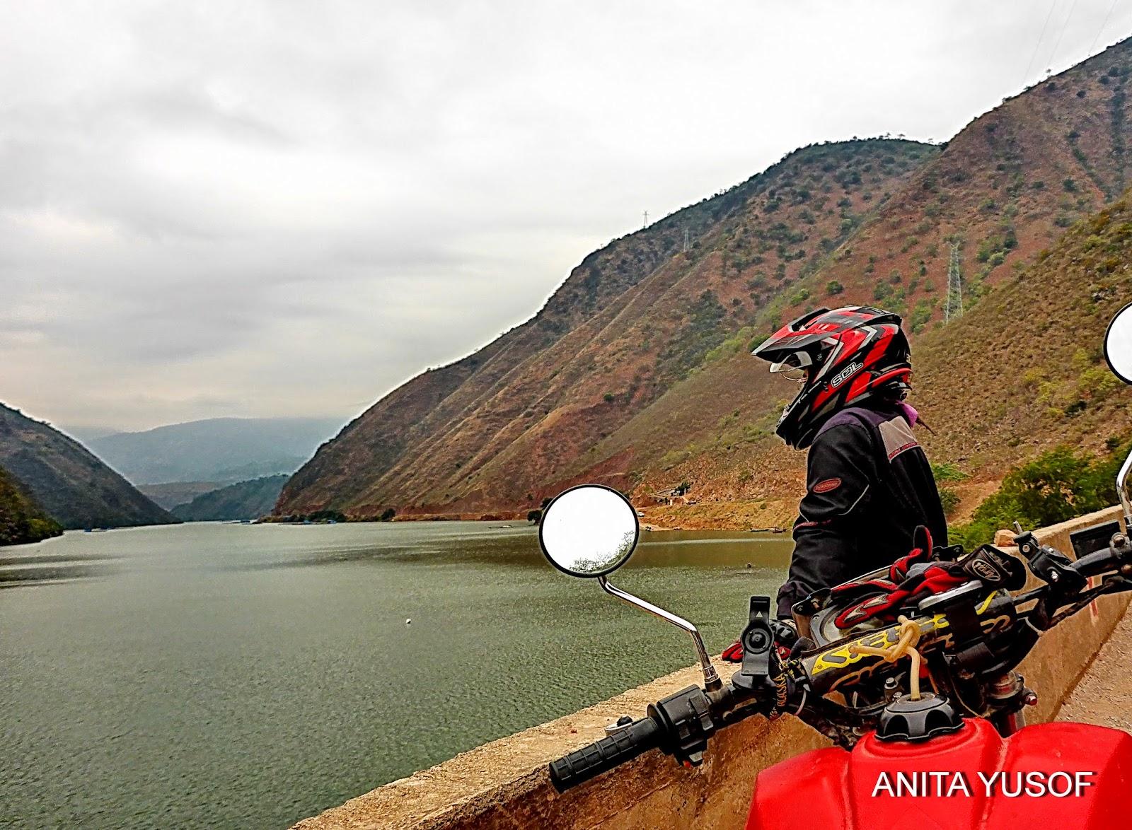 anita-7