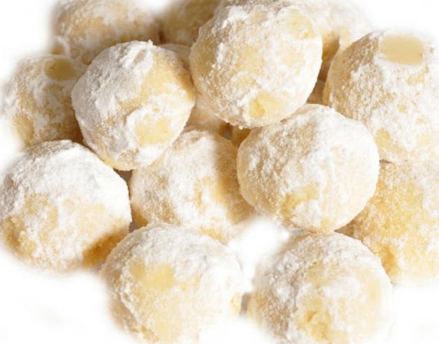 biskut-makmur
