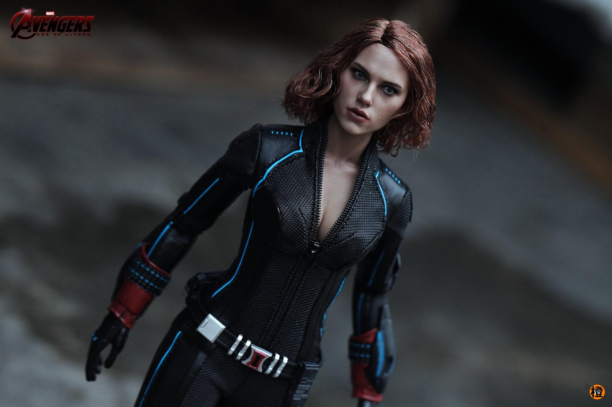 black-widow-hot-toys-12