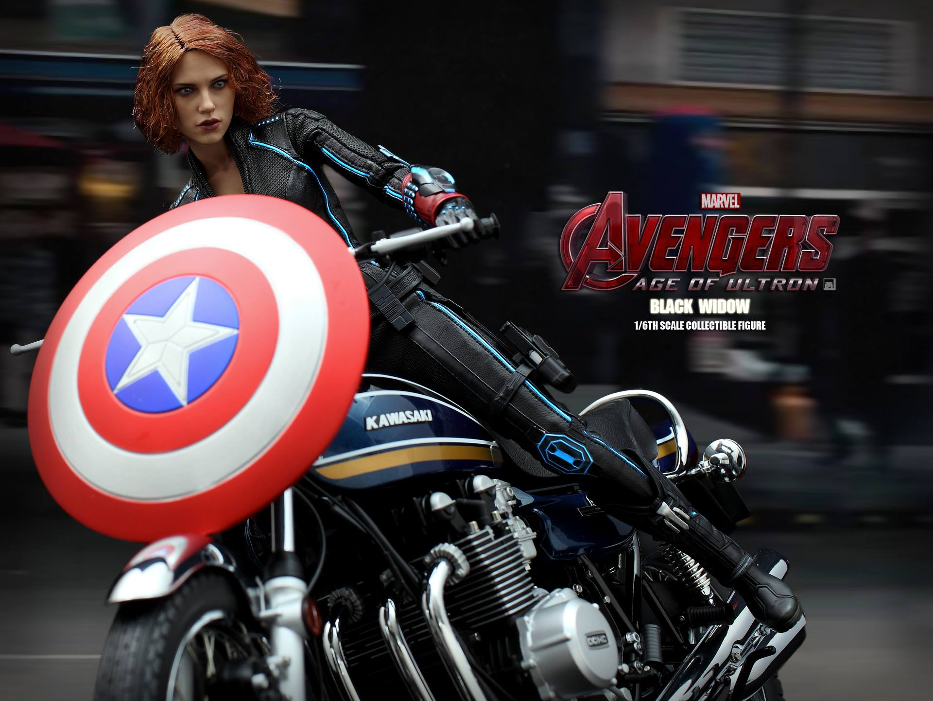 black-widow-hot-toys-5