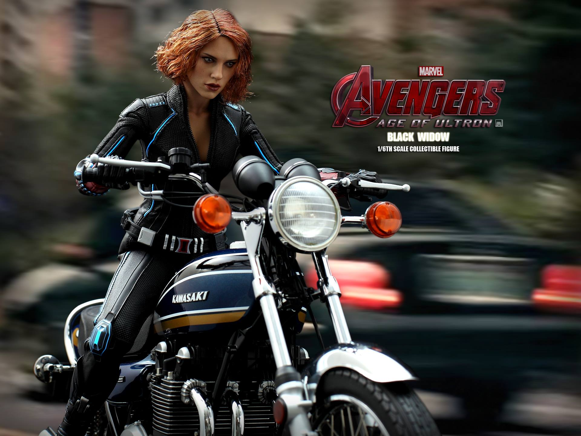 black-widow-hot-toys-6