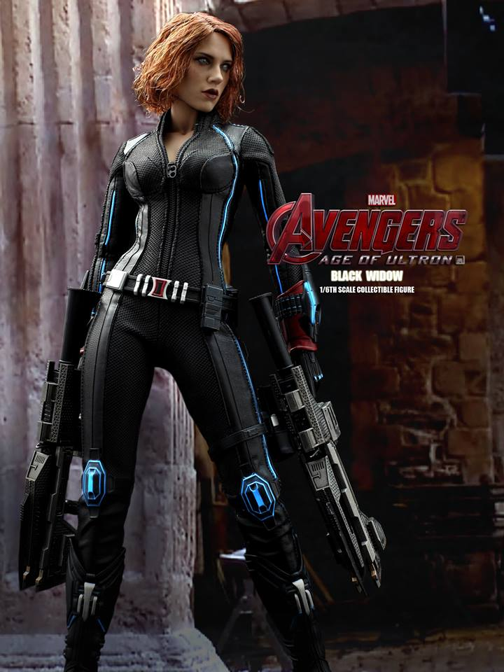 black-widow-hot-toys-7